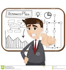doc 638479 sales territory business plan how to your creating a