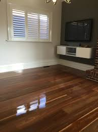Remove Candle Wax From Laminate Floor Floor Care U2014 Horizon Floors