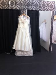 wedding dress outlet factory wedding dress factory outlet leicester