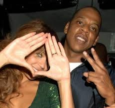 Beyonce Wedding Ring by The Baddest In The Game U0027s Still Wearing His Chain Jay Z And