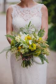 rustic wedding bouquets rustic wedding bouquets