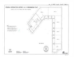 income property floor plans 161 horizon dr 10 verona wi great day real estate