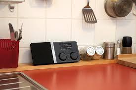 radio küche freecom musicpal digitales internetradio inkl usb de