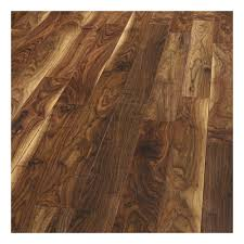 Walnut Laminate Flooring Balterio Laminate Stretto Black Walnut 516 Balterio Laminate