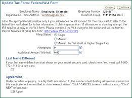 federal tax form form 5695 line 14 worksheet u2013 reducing the