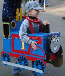 Train Conductor Halloween Costume Fire Truck Costume Halloween Fire Trucks Costumes