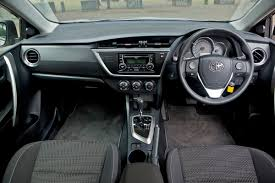 2013 toyota corolla reviews and toyota corolla s 2013 slammed afrosy com