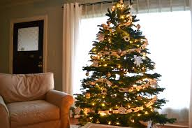 decoration cozy living room christmas decoration design ideas