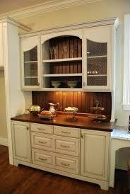 kitchen buffet storage cabinet kitchen buffet hutch garno club