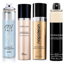 spray foundation diorskin airflash u2013 sephora u2013 era beauty etc