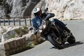 triumph tiger sport 2016 launch report absolutely brilliant