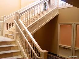outdoor stair railings stair rail both safety and decorative