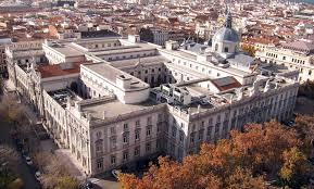 Spanish For Floor Mortgage Claims Borrowers Start Winning Total Refunds For Floor