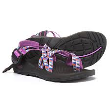 chaco zx 2 classic sport sandals for women save 42