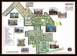 omaxe royal residency properties in ludhiana
