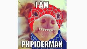 Lisp Meme - best tuna the dog memes