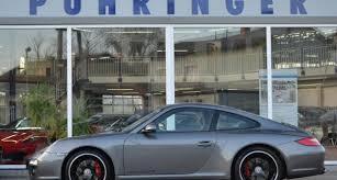 porsche 911 997 gts 2011 porsche 911 997 997 gts coupe pdk 1