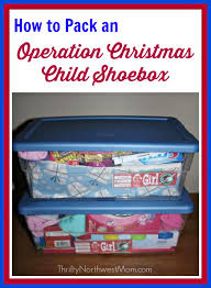 operation child shoebox discount donate a shoebox for