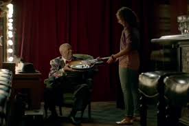 toyota camry commercial actress drummer toyota s got a case of the blues over b b king ad toyota is in