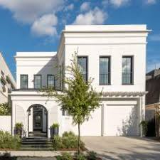 neoclassical home photos hgtv