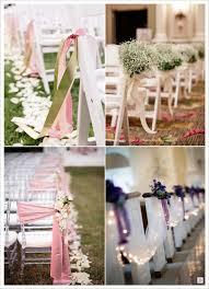 decoration eglise pour mariage décoration église mariage 1001 idées