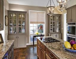 Kitchen Pass Through Design Kitchen Pass Through Window Great Outdoor Entertaining Option