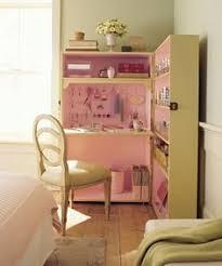 Closet Craft Room - closet craft room home ideas pinterest closet craft rooms