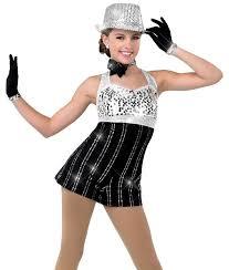 Jazz Dancer Halloween Costume 64 Dance Costumes Images Costume Ideas Dance