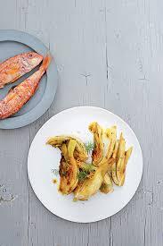 cuisiner le fenouil comment cuisiner le fenouil si bon pour la santé saveurs magazine