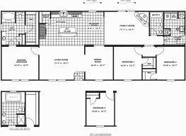 best open floor plans open floor plan house super simple open floor plans best open floor