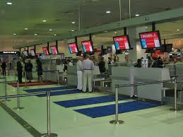 emirates airlines customer service complaints department