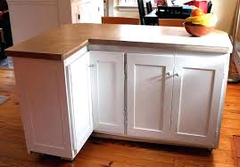 kitchen islands and carts furniture kitchen islands and carts furniture kitchen islands and carts