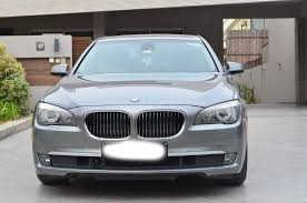 bmw 7 series 2011 price bmw 7 series 730d 2011 for sale in islamabad pakwheels