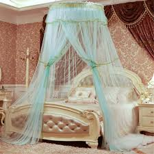 Canopy Net For Bed by Online Buy Wholesale Princess Bed Canopy From China Princess Bed