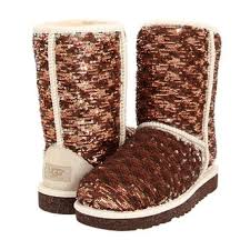 ugg sale florida 368 best uggs images on shoes uggs and boots
