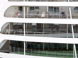 adventure of the seas floor plan adventure of the seas cruises 2018 2019 2020 116 day twin