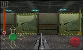 underground apk underground labyrinth for android free underground