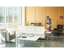 Eq3 Side Table Eq3 Reverie Apartment Sofa Schreiter S