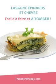 bonne cuisine rapide cuisine rapide thermomix hubfrdesign co