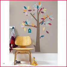 stickers pas cher chambre stickers muraux chambre bébé pas cher inspirational chambre