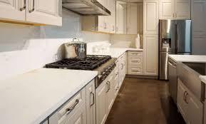 white kitchen cabinets with taupe backsplash move white taupe kitchen backsplash ideas are in