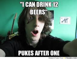 Funny Alcohol Memes - hope you love our collection of alcohol meme alcohol memes funny