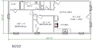 house map design 20 x 50 100 house map design 20 x 50 colors the 25 best 3d house plans