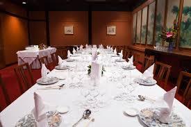 flower drum restaurant melbourne menus reviews bookings dimmi