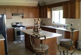 Pre Made Cabinets Premade Cabinets Blue Water Kitchens U - Kitchen cabinets ready made