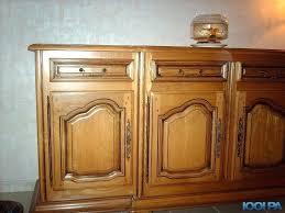 bon coin meuble cuisine d occasion bon coin meuble cuisine d occasion le bon coin 87 ameublement avec