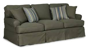 beachcrest home coral gables t cushion sofa slipcover u0026 reviews