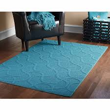 Teal Area Rug Home Depot Furniture Magnificent Area Rugs Home Depot Home Depot Area Rug