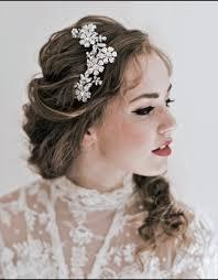 bride hairstyles medium length hair wedding hairstyles updos with tiara inexpensive u2013 wodip com