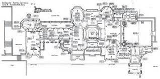 Biltmore Estate Floor Plans Amazing Biltmore House Floor Plan 7 Biltmore Estate Christmas